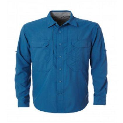 Men Shirt-7