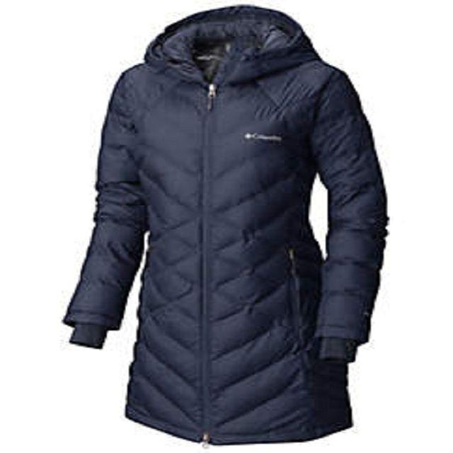 Women Jacket-5