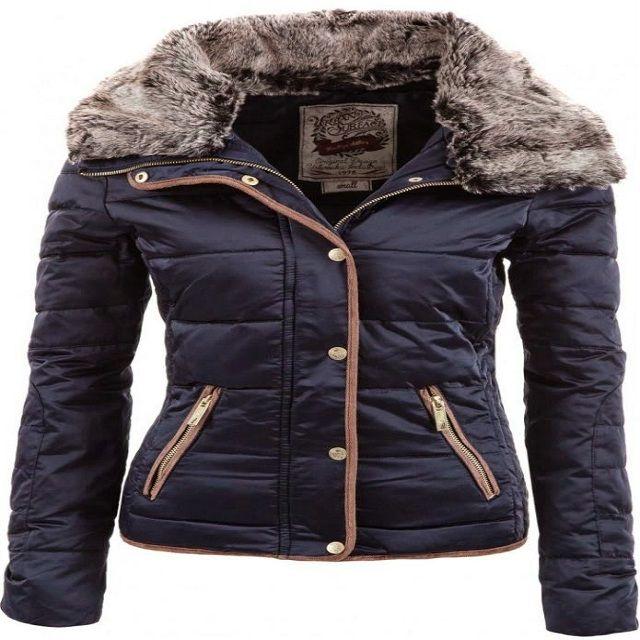 Women Jacket-6