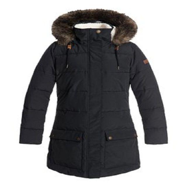 Women Jacket-8