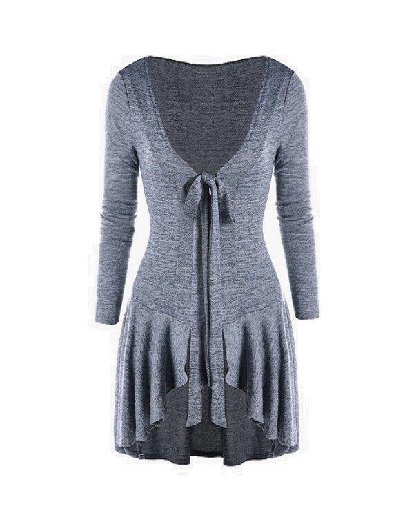 Summer Dress-2