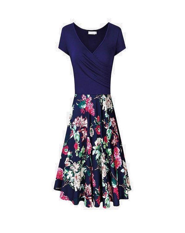 Summer Dress-8