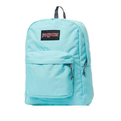 Bag-2