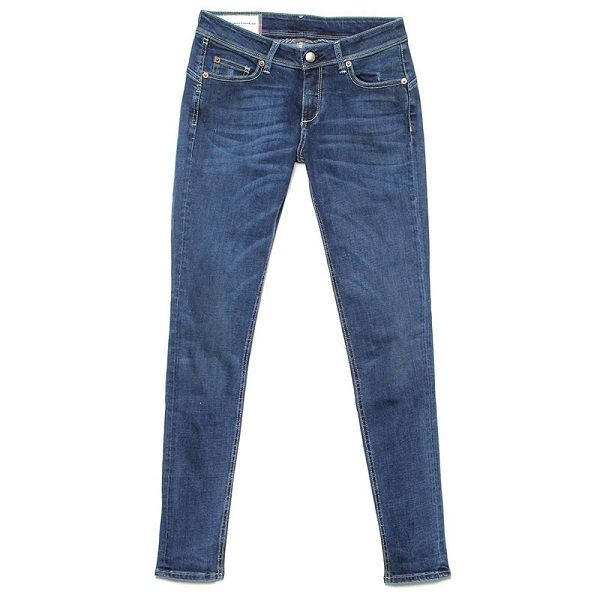 Women Jeans-1