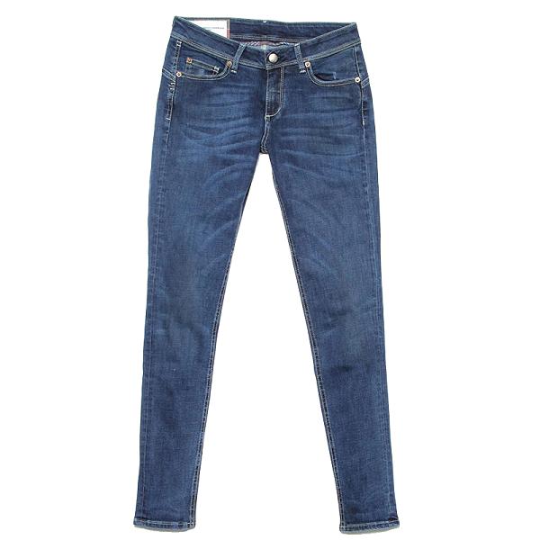 Women Jeans-2