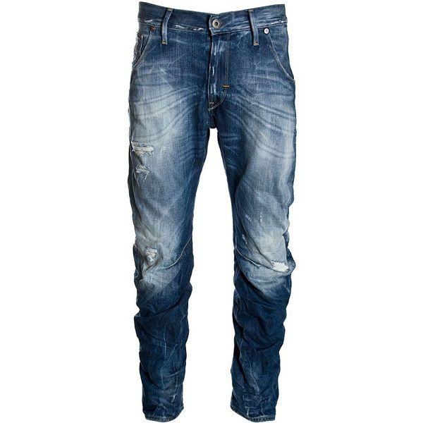 Women Jeans-3