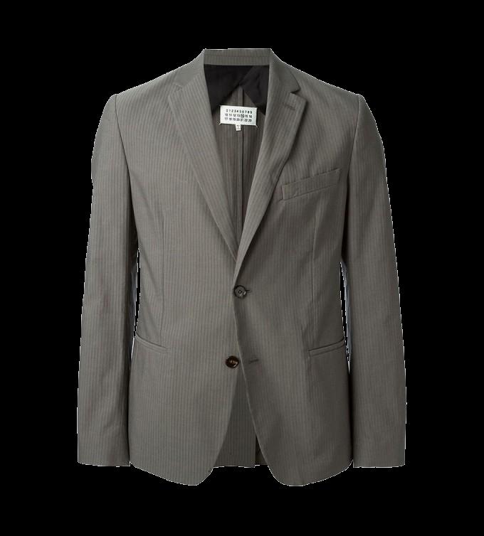 Business Suit-7