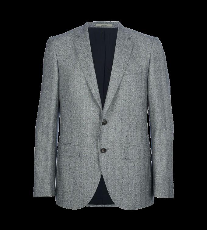 Business Suit-8