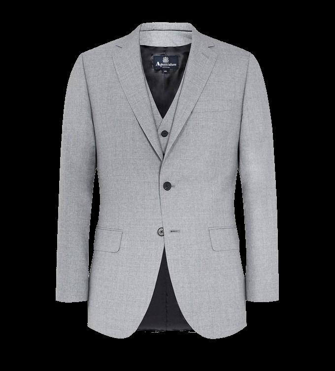 Business Suit-3