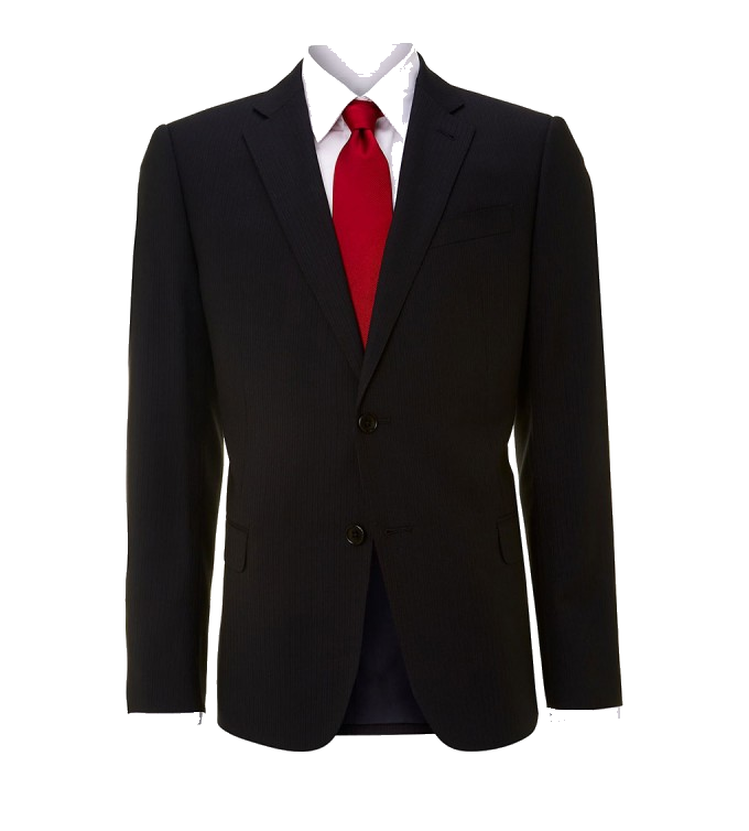 Business Suit-5