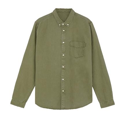 Formal Shirt-4