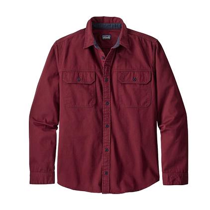 Men Shirt-12