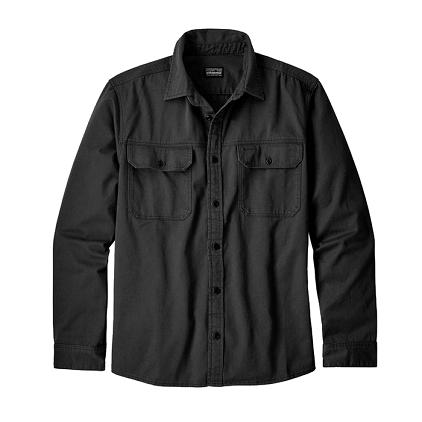 Men Shirt-14