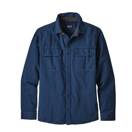 Men Shirt-9